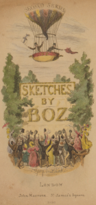 281px-George_Cruikshank_-_Sketches_by_Boz,_frontspiece