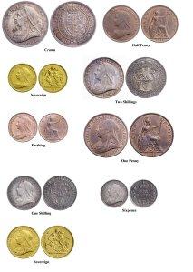 coinsheet