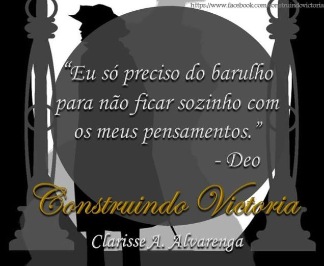 quote Deo 1