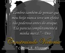 quote Deo 2