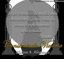 quote Joana 1
